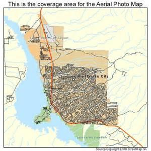 map of lake havasu city arizona aerial photography map of lake havasu city az arizona