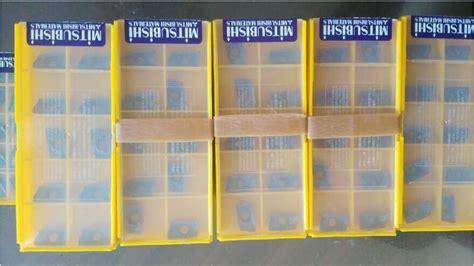 mitsubishi inserts catalog mitsubishi carbide inserts purchasing souring