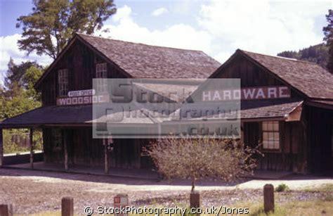 the historic woodside store woodside near redwood city