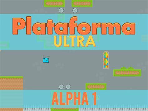 Add media report rss alpha alpha is coming view original