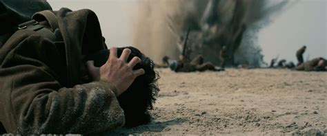 dunkirk in film geeks on film dunkirk is a visceral cinematic masterpiece