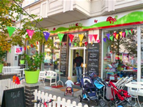 cafe pankow kindercaf 233 s berlin ytti de empfehlungsportal ytti