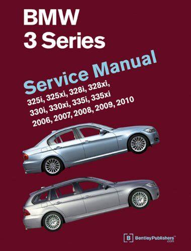 free download parts manuals 2006 bmw 3 series auto manual read online bmw 3 series e90 e91 e92 e93 service manual 2006 2007 2008 2009 2010