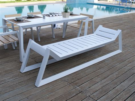emily garden bench emily garden bench emily aluminium garden bench emily