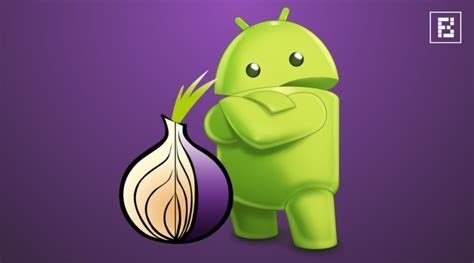 android tor tor phone is the quot secure version of android quot developed by tor project
