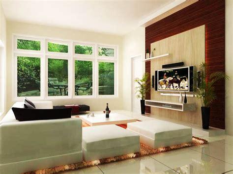 desain interior ruang tamu modern 10 desain interior ruang tamu minimalis modern terkini