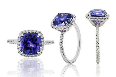 aquarius birthstone color aquarius birthstones 14 gemstones for born in