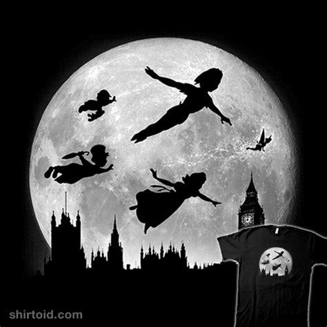 full moon over london disney drmonekers film london