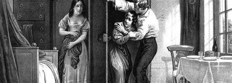 L adultere dans le marriage rothschild