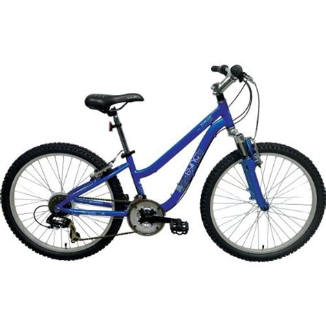 comfort bikes reviews discounted sync reverb 24 bicycle 24 inches comfort