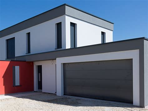 Maison Moderne Luxembourg Contact