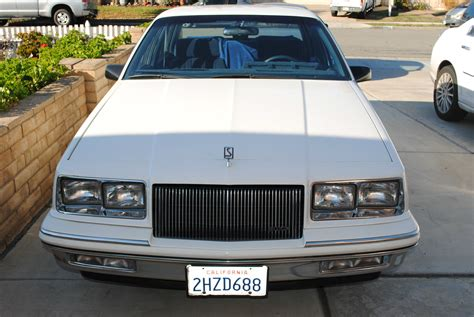 automotive service manuals 1988 buick skylark parking system service manual auto air conditioning service 1988 buick skylark security system service