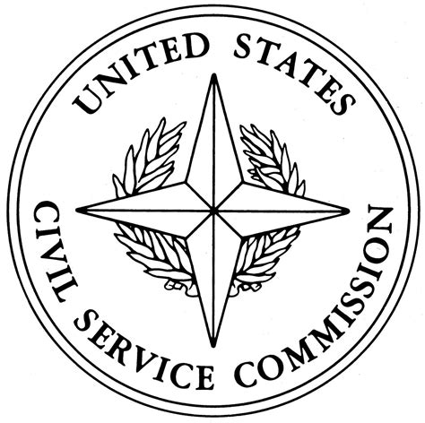 us service united states civil service commission