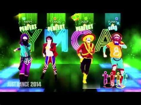 tutorial dance ymca full download despicable me 2 minion dance y m c a