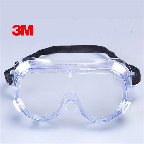 Chemical Splash Safety Goggles Buy Wholesale Safety Goggles 3m From China Safety