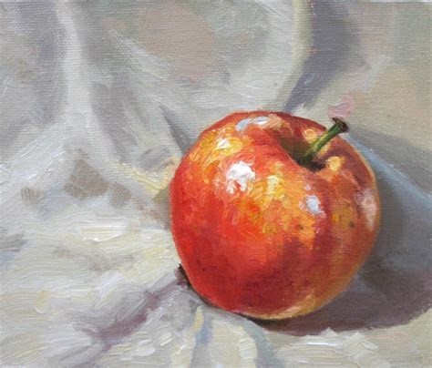 painting for mac daily painters of arizona impressionist painting of gala