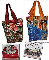 tote bag pattern with grommets wallet and grommet bag pattern by maple island quilts