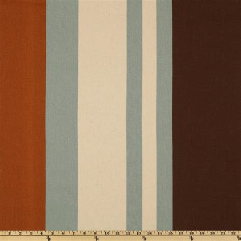 Ab Nature J Tote Prr0 premier prints wilson stripe blue