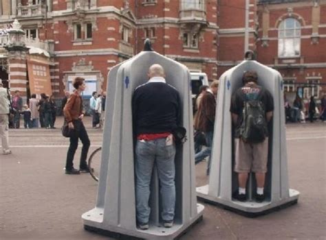 public bathrooms in europe nudge blog 183 urinals