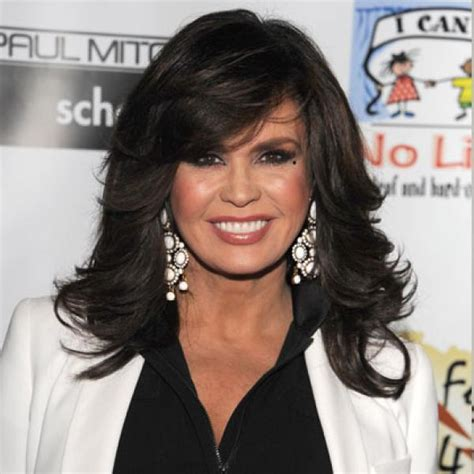 how to cut hair like marie osmond 10 years of botox 10 years of botox hollywood s most