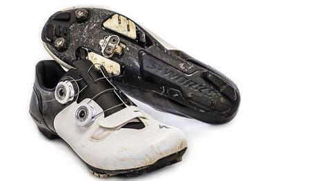s works mountain bike shoes mountain bike magazine specialized s works 6 xc
