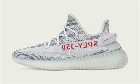 price of adidas yeezy 350 yeezy boost 350 v2 blue tint release date price more info