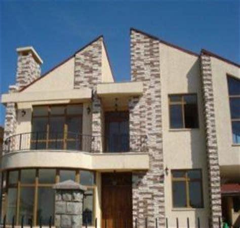 A Sunshine House For Sale Addis Ababa Other Ezega