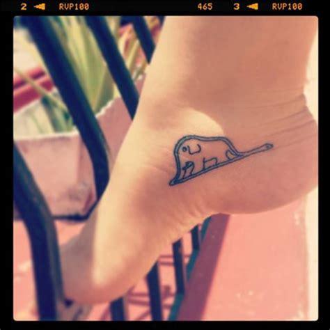 le petit prince tattoo le petit prince tattoos quotes