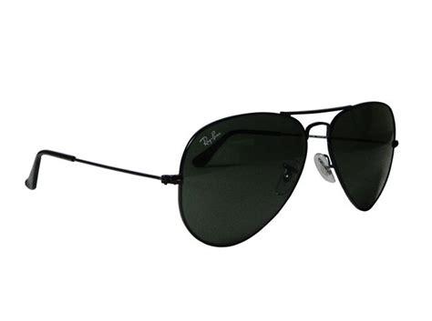 Kacamata Rayban Black Tosca Obral aneka jenis kacamata rayban murah kw grade aaa mir gan kaskus the largest
