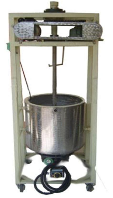 Blender Penghalus Daging heavy duty blender toko mesin heavy duty blender di
