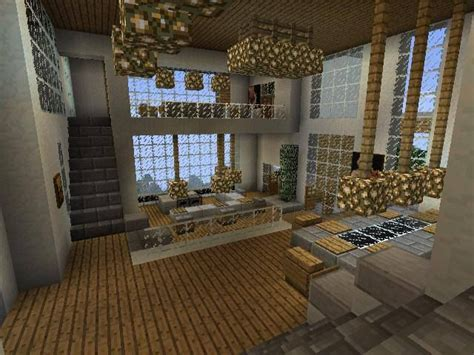 minecraft house interior 17 best ideas about minecraft plans on