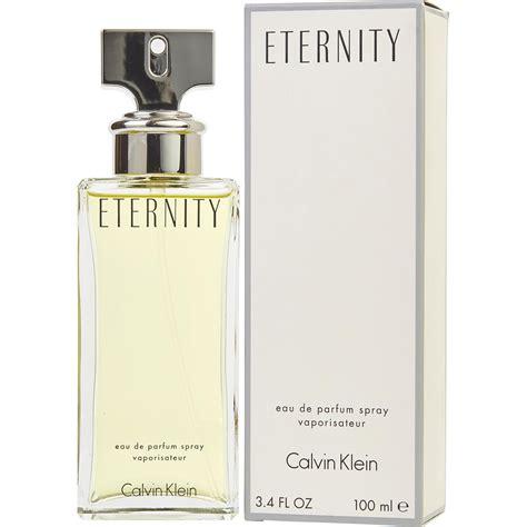 Daftar Parfum Calvin Klein eternity eau de parfum fragrancenet 174