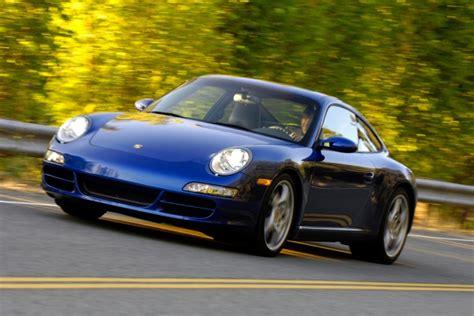 blue book value used cars 2007 porsche 911 interior lighting 2007 porsche 911 carrera s road test
