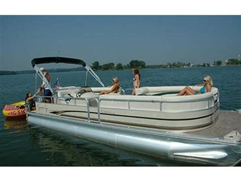 luxury boat rental lake of the ozarks boat rental lake boat rental lake of the ozarks lake of