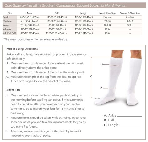 therafirm spun support socks 10 15 mmhg light spun by therafirm light support socks 10 15 mmhg
