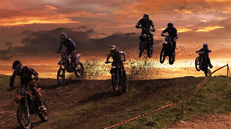 motocross bikes wallpapers wallpaper motocross 37 wallpapers adorable wallpapers