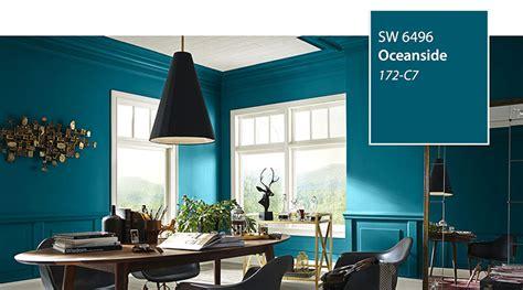 abbinamenti colori pareti interne colori pareti 2018 le tinte e gli abbinamenti di tendenza