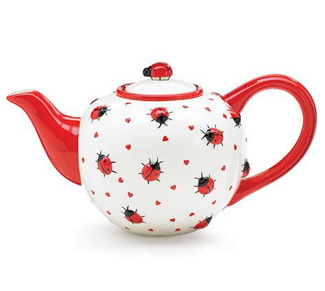 Ideas Design For Teapot L 15 Do It Yourself Pottery Painting Ideas You Can Actually Use