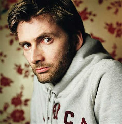 david tennant reddit friday theme from scruff to mountain man today s theme