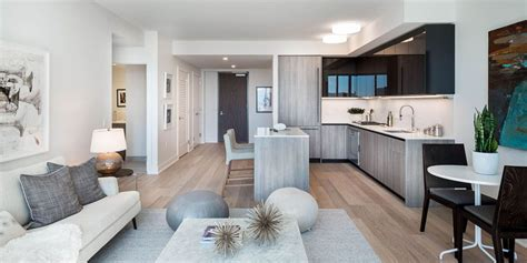 want a luxury apartment in san francisco you re in luck simple 40 luxury apartments san francisco design