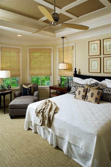 bedroom decorating and designs by id studio interiors