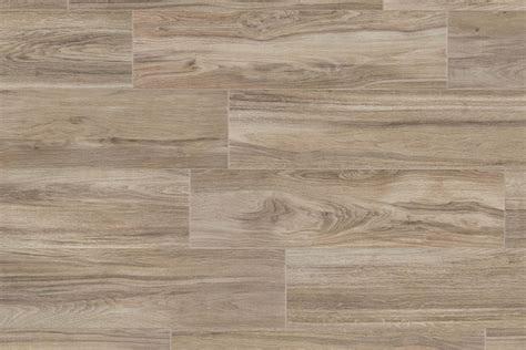 wood floor tiles wood effect floor tiles tree miele 20 2x80 2