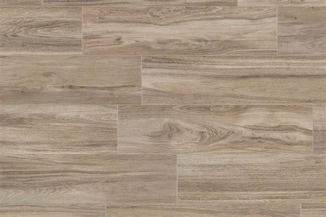 piastrelle gres porcellanato effetto legno prezzi gres porcellanato effetto legno tree miele 20 2x80 2