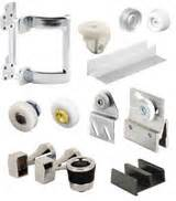 wgsonline residential replacement hardware