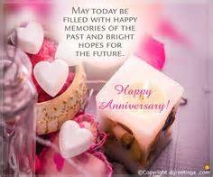 Romantic Wedding Anniversary Wishes : 50th Wedding