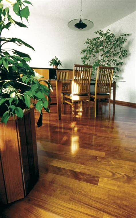 pavimenti in legno udine vendita pavimenti in legno massicci udine gorizia e