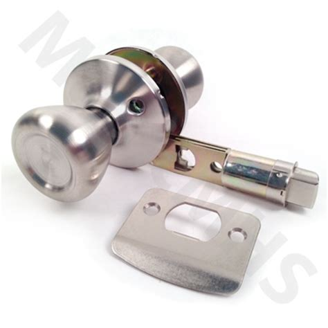 interior door knobs for mobile homes interior door knobs for mobile homes 28 images