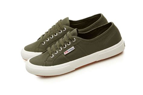 Are Superga Shoes Comfortable by Superga Shoes Slimes