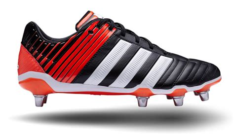 adidas rugby wallpaper pro direct rugby adidas rugby boots rs7 ff80 r15 tattoo
