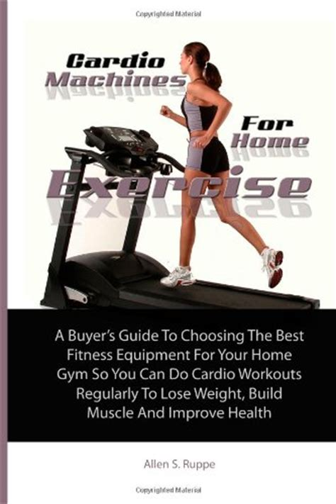 best cardio workout equipment workout equipment 3d